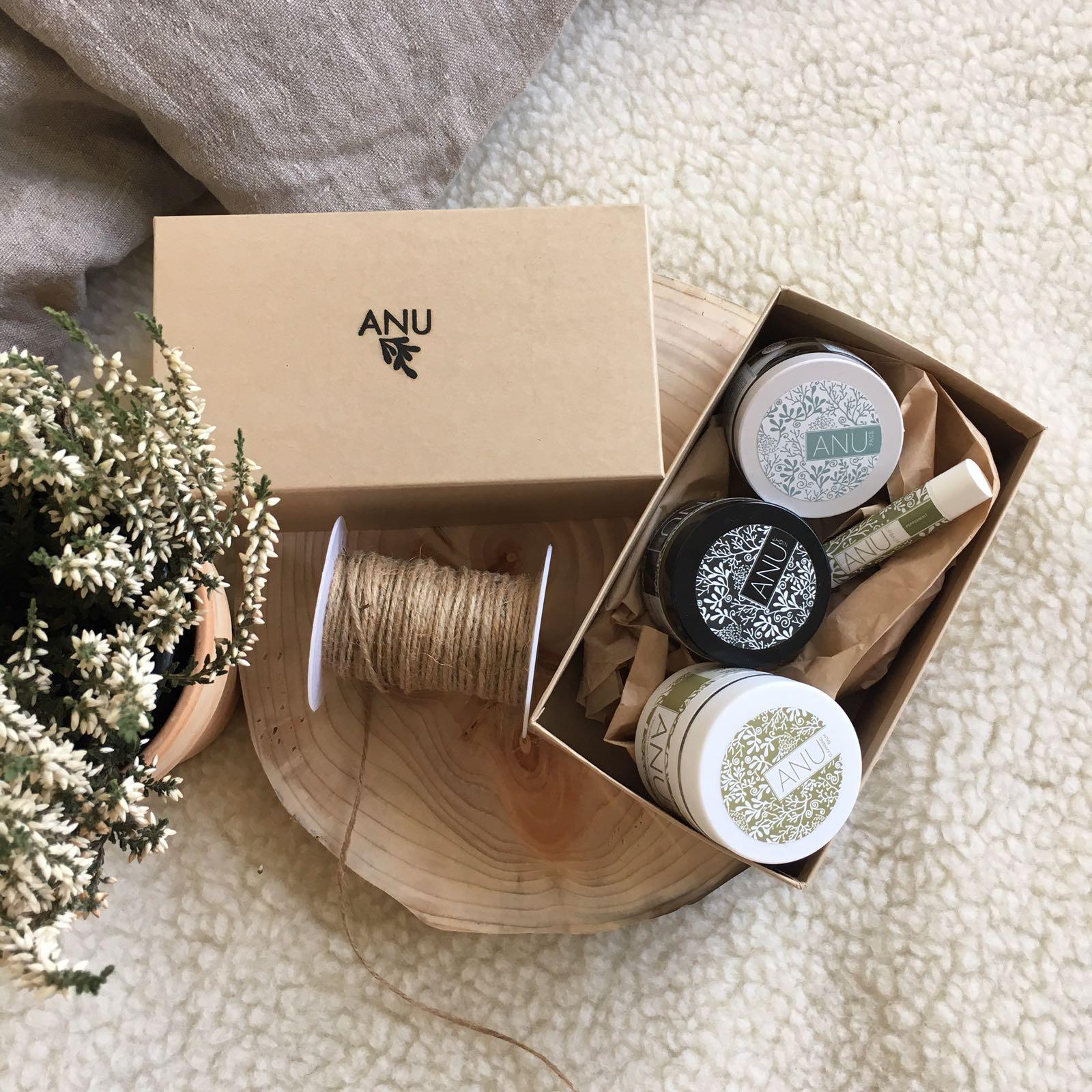 gift-bundles