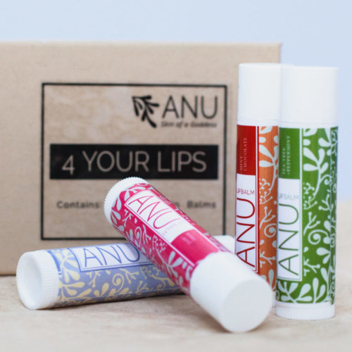 4 your Lips