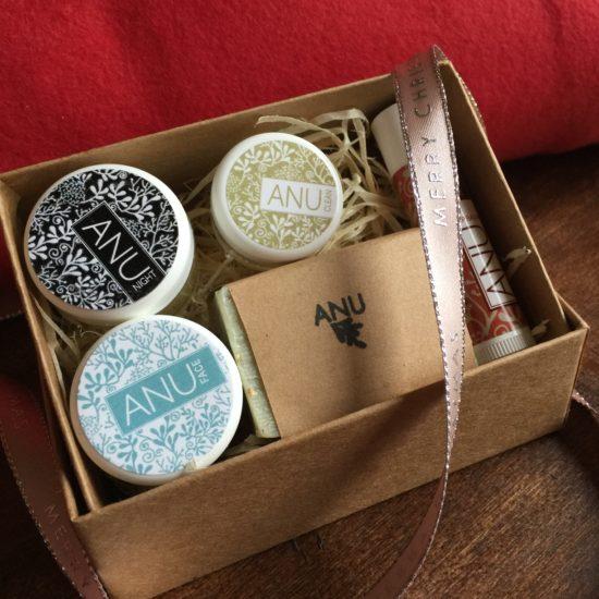 travel-gift
