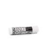 Fragrance Free Lip Balm
