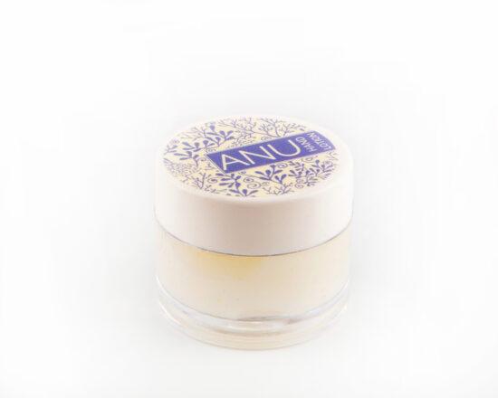 healthy hands ANU Lavender Lemon 10ml