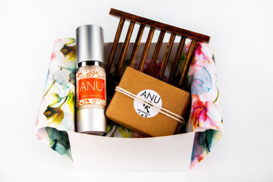 hand care gift love your hands